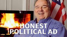 Honest Political Ads: Campaign Launch Plan
