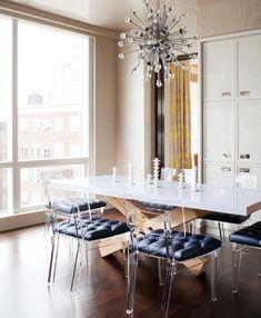 Ledercouch design  Ledercouch Design von Dandy – Wohnung stilvoll einrichten | Möbel ...