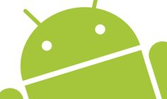 Top 50 Android apps for kids in 2013