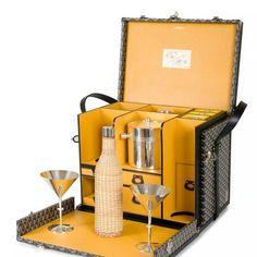 #martini bag