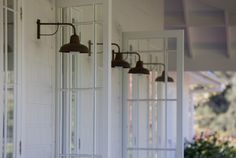 Scone Farmhouse   Michael Bell Architects