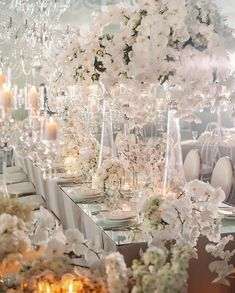 Wedding inspiration for that big day. Ivy Grapes provides the best white wine glasses made by Grassl Glass Fun Wine Glasses, White Wine Glasses, Wedding Blog, Wedding Gowns, Dream Wedding, Wedding Ideas, Wedding Decorations, Table Decorations, Flower Art