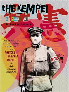 Anniversary Tues. 1931 Mukden Incident. Japan's steps to invade Manchuria and subsequent conquest of China. No wonder the Chinese are protesting in the streets.