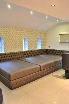 15 best party apartments images apartments flats penthouses rh pinterest com