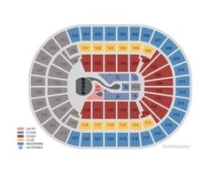 #tickets Katy Perry Concert Tickets 10/22 St. Louis Scottrade center SEC 103. GREAT SEATS please retweet