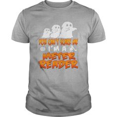 You Cant Scare Me I Am A Meter Reader Halloween #gift #ideas #Popular #Everything #Videos #Shop #Animals #pets #Architecture #Art #Cars #motorcycles #Celebrities #DIY #crafts #Design #Education #Entertainment #Food #drink #Gardening #Geek #Hair #beauty #Health #fitness #History #Holidays #events #Home decor #Humor #Illustrations #posters #Kids #parenting #Men #Outdoors #Photography #Products #Quotes #Science #nature #Sports #Tattoos #Technology #Travel #Weddings #Women