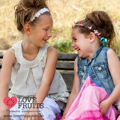 Rir é (mesmo!) o melhor remédio \o/  Acesse: http://blog.lovefruits.com.br/post/rir-e-mesmo-o-melhor-remedio