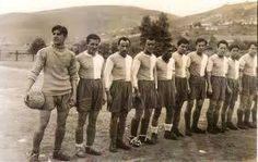 Dünyanın ilk maçı 1872 yılında bugün İskoçya ve İngiltere arasında Gloskaw'da oynandı. Skor ise 0-0.