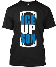ICE UP SON - Become apart of the Movement!  KeepPounding  PanthersNation Steve  Smith bfa0bea60