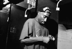THE DOPE $OCIETY®  #1 Source for Hip Hop instrumentals and HQ Mixed and Mastered Beats @ www.thedopesociety.com  |  Follow me @ https://the-dope-society.tumblr.com | tupac, 2pac, tupac shakur, tupac gif, 2pac gif, karl kani, 90s hip hop, hip hop,