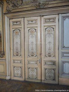 Casa Macca Case, Armoire, Furniture, Home Decor, Woodwork, Clothes Stand, Decoration Home, Closet, Room Decor