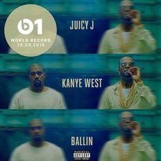 juicy-j-ft-kanye-west-ballin-1