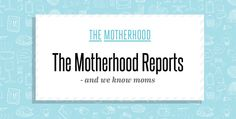 For more than a year, The Motherhood has worked with the University of Pittsburgh Institute for Entrepreneurial Excellence and the University of Pittsburgh Joseph M. Katz Graduate School of Business to research and analyze what works and what doesn't work for brands looking to reach, engage and activate moms online. In the study, we extensively examined more than …