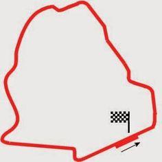 ROAD RACING: SUPERBIKE*IDM-Lauf auf dem Schleizer Dreieck