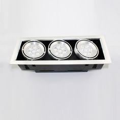 LED Down Light LH13203Q