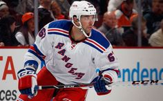 NY Rangers vs. Pittsburgh: Wed, Nov 06 7:30 PM EST, Madison Square Garden, New York, NY - Click the GettyImages picture to access the movoli game wall