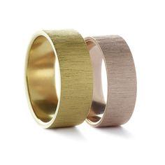 stAen trouwringen zilver goud trouwringen op maat zilveren trouwring gouden trouwring Antwerpen