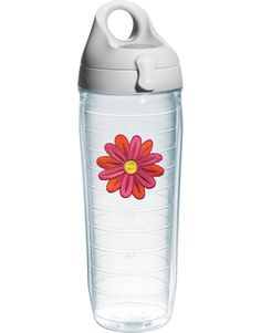Best Sellers | Buds | Enchanted | Tumblers, Mugs, Cups | Tervis