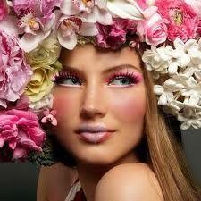 Pinkspiration