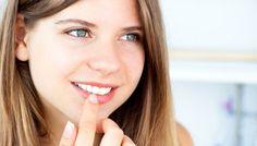 Lipgloss selbermachen: Anleitung und schöne Rezepte