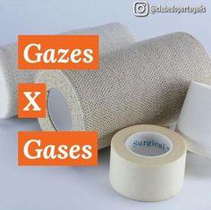 Tanto gases, quanto gazes são palavras que existem. Porém, as duas têm significados distintos. Neste artigo, vamos explicar quando usar cada uma. Vamos lá!