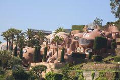 Terrasses Saint-Honorat, Théoule sur Mer - Villa bulle