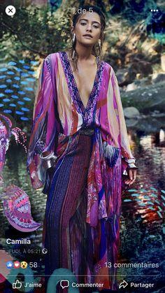 Kimono Top, Sari, Womens Fashion, Pink, Rose, Saree, Women's Fashion, Woman Fashion, Roses