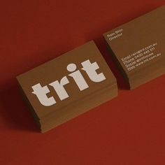 Branding and print design by Studio SPGD for a win. Love the rich palette and bold typography. Logo Design, Poster Design, Graphic Design Typography, Identity Design, Visual Identity, Brand Identity, Layout Design, Print Design, Bold Typography
