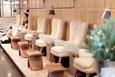 Distilled Beauty Bar