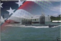 $5 - Uss Charlotte Ssn 766 Submarine Magnet Sub #ebay #Collectibles Uss North Carolina, Magnets, Charlotte, Building, Quotes, Travel, Ebay, Products, Quotations