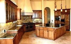 tuscan home interior pictures | Home About Remodeling Gallery Testimonials Blog Contact Login