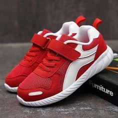 new product ddf68 52983 15.15 45% de DESCUENTO Aliexpress.com  Comprar Marca de zapatos de los  niños nuevos muchachos Otoño Invierno Casual Zapatos Niños Sneakers zapatos  de Bebé ...