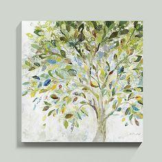 Tree of Life Art Available on Ballard site