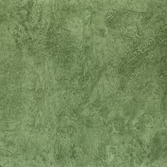 Calcuta Green Floor Tile Ceramic Tiles From Calcuta Collection Can Be