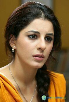 Beautiful Bollywood Actress, Beautiful Indian Actress, Beautiful Actresses, Beautiful Eyes, Most Beautiful Women, Gorgeous Lady, India Beauty, Asian Beauty, Muslim Beauty