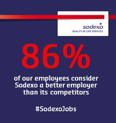 Sodexo USA Careers Blog: Is Sodexo for Me in 2015?