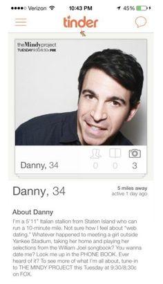 Dating profil Beskrivning mall dating visar på 90-talet