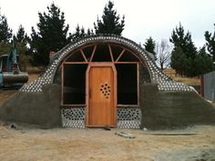 Michael Reynolds, Author at Blogs