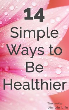 Practical Healthy Eating summary 5622456093 - Notable strategies to eat better. Healthy Lifestyle Habits, Healthy Eating Habits, Keeping Healthy, Healthy Tips, How To Stay Healthy, Healthy Living, Healthy Foods, Healthy Style, Healthy Choices