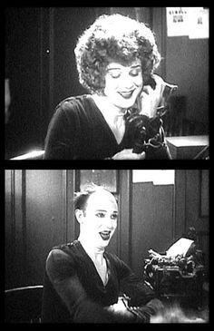 1920s  Frederick Kovert was a minor silent screen actor known for his drag roles. His first role was in the 1920 movie An Adventuress, starring Julian Eltinge, the most famous drag artist of his day.