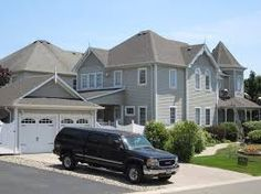 Good #JoshHerion   #RoofingContractor. Residential RoofingUnited  StatesConstruction. Image Number 8 Of Herion Roofing ...
