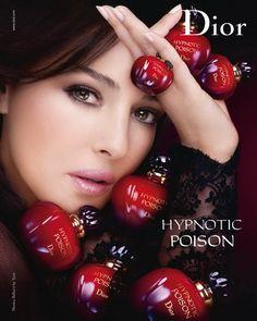 Hypnotic Poison Christian Dior para Mujeres Imágenes