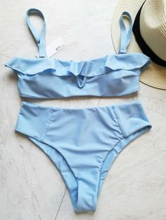 c340c6fee0 1461 Best bathing suit images in 2019