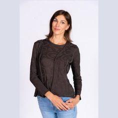 lilycharm.ru одежда из шелка купить Tunic Tops, Women, Fashion, Moda, Women's, La Mode, Fasion, Fashion Models, Trendy Fashion