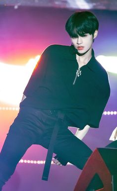 So sexy ~ >< Jinyoung, Your Music, New Music, Produce 101, Swing, David Lee, Lee Daehwi, Woo Young, Kim Jaehwan