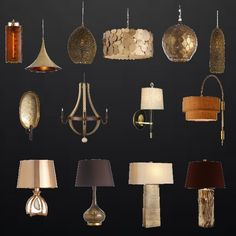 lighting trends,http://www.shentop.net