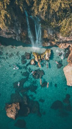 Rad Family Travel-Nerja, Spain in a day Tumblr Photography, Aerial Photography, Landscape Photography, Travel Photography, Ocean Photography, Fashion Photography, Photography Ideas, Summer Nature Photography, Fruit Photography