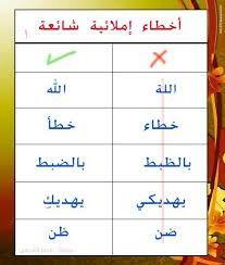 Pin By خالد On مكتبة روائع اللغة العربية Learn Arabic Language Learning Arabic Words