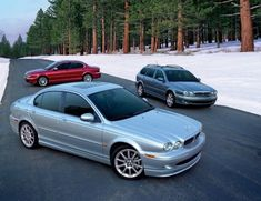 Jaguar X-Type photos - Free pictures of Jaguar X-Type for your desktop. HD wallpaper for backgrounds Jaguar X-Type photos, car tuning Jaguar X-Type and concept car Jaguar X-Type wallpapers. Jaguar X, Jaguar Cars, Customize Your Car, Car Headlights, Latest Cars, New And Used Cars, Dream Garage, Motor Car, Cars