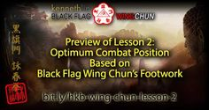 Proper Stance and Footwork of Black Flag Wing Chun for Optimum Body Position. http://www.hekkiboen.com/black-flag-wing-chun-lesson-2-optimum-body-positioning-for-maximum-efficiency/?fb_action_ids=1221052644592403&fb_action_types=og.likes&fb_ref=.VrxhLLM5Jik.like#.VrxhaVh97IV Please  Like  Share  Tag  Comment  Follow Invite Friends https://www.youtube.com/watch?v=u5az_f_0hvc #BlackFlagWingChun